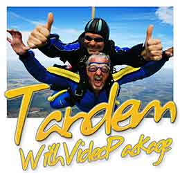 SkydiveMarana_Gift-Cards-W-Video_Button